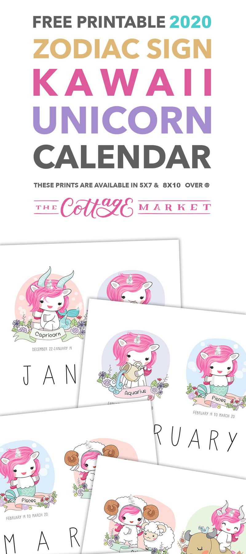 https://thecottagemarket.com/wp-content/uploads/2019/12/TCM-2020-Unicorn-Zodiac-Calendar-T-1.jpg