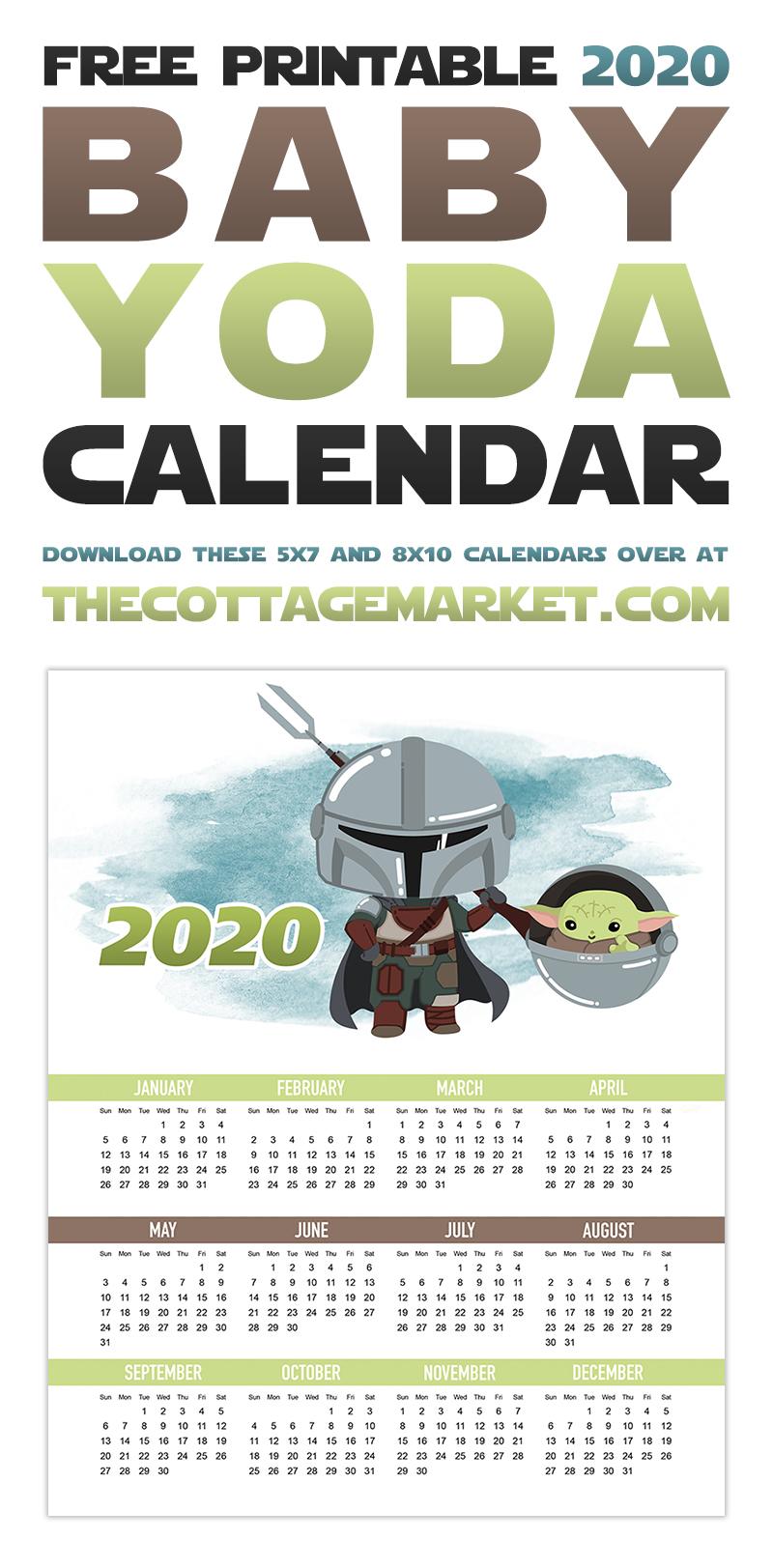 https://thecottagemarket.com/wp-content/uploads/2019/12/TCM-BabyYoda-OnePage-2020-Calendar-t-1.jpg