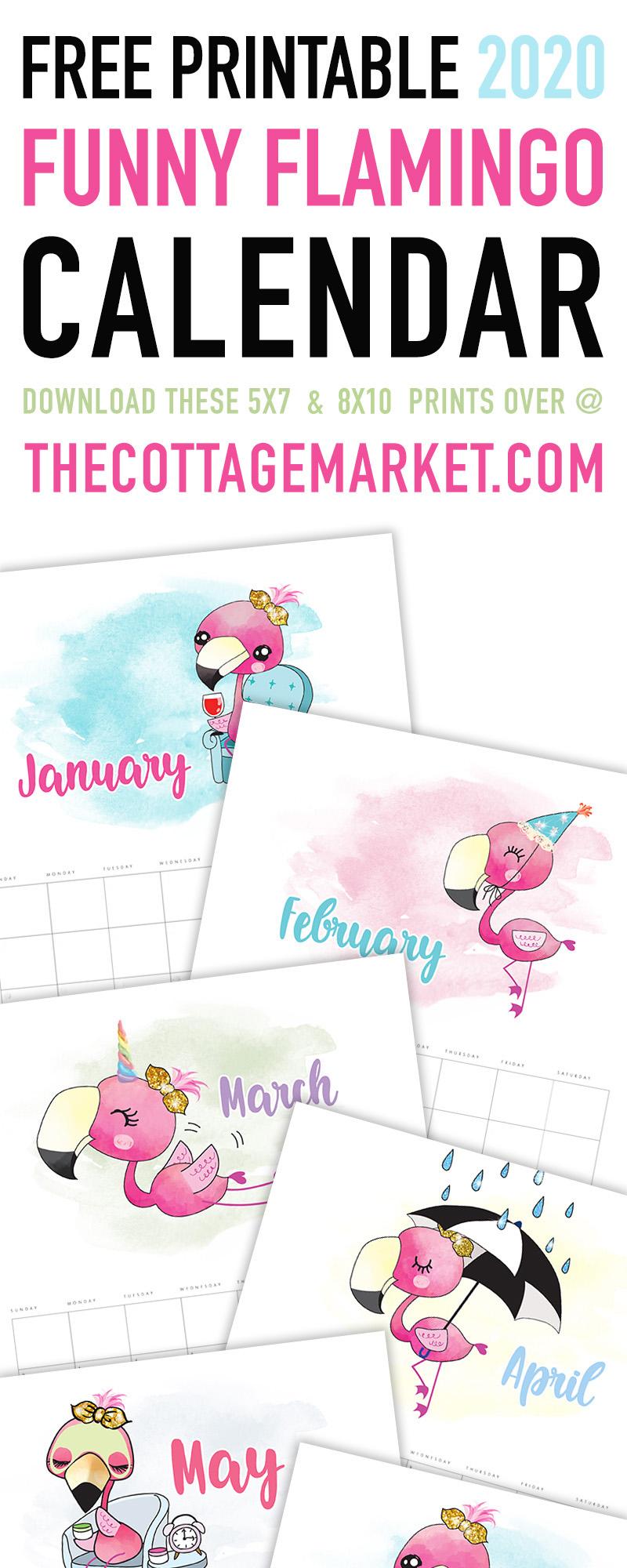 https://thecottagemarket.com/wp-content/uploads/2019/12/tcm-flamingo-calendar-t-1.jpg