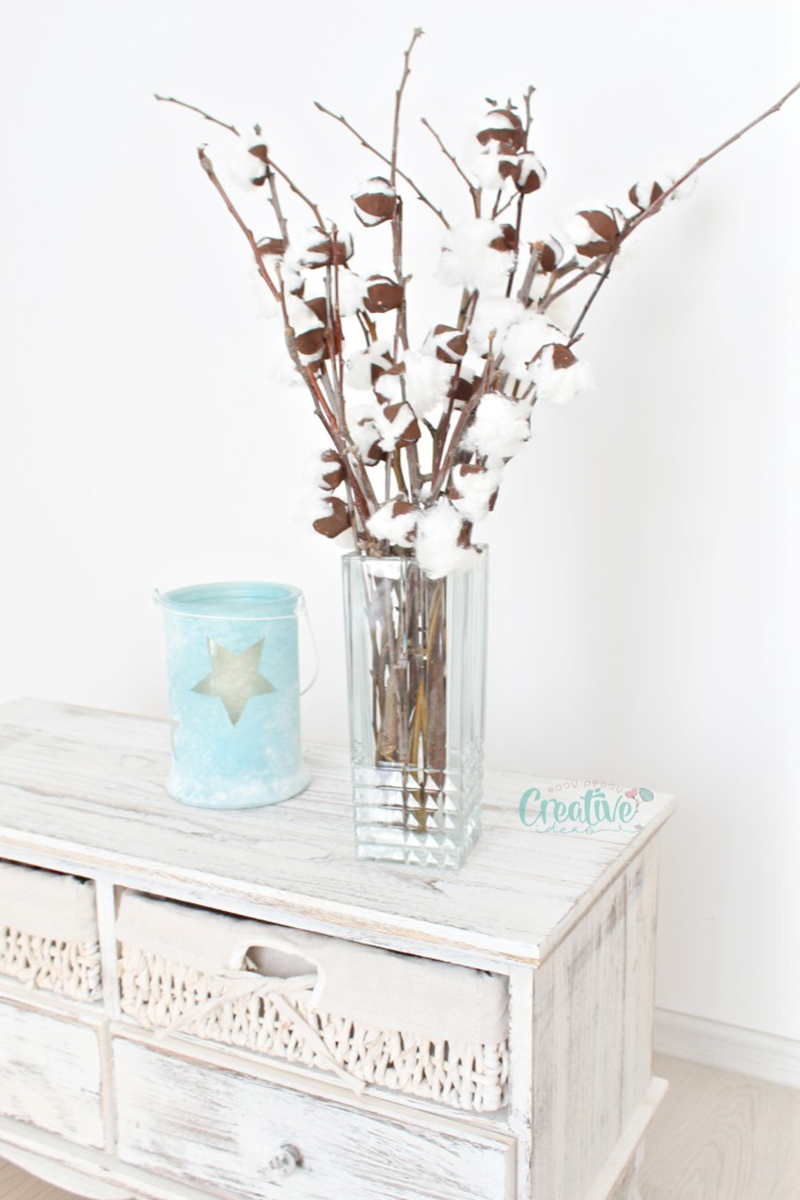 It's time for The Best of Fresh and Fabulous Farmhouse DIY Crafts To Make This Weekend the 2019 Edition.