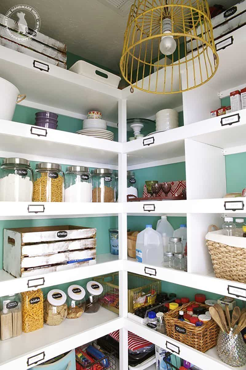 https://thecottagemarket.com/wp-content/uploads/2020/01/Pantry2.jpg