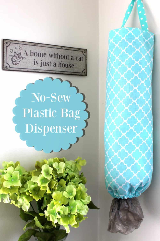 https://thecottagemarket.com/wp-content/uploads/2020/01/Plastic-Bag-Holder.jpg