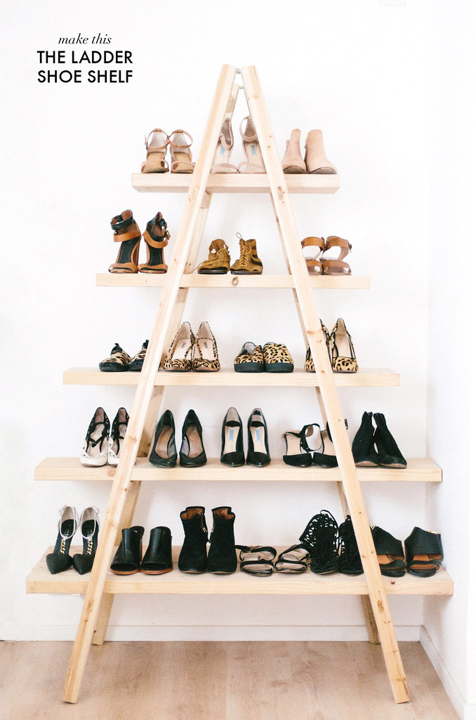 https://thecottagemarket.com/wp-content/uploads/2020/01/Shoe-Organization.jpg