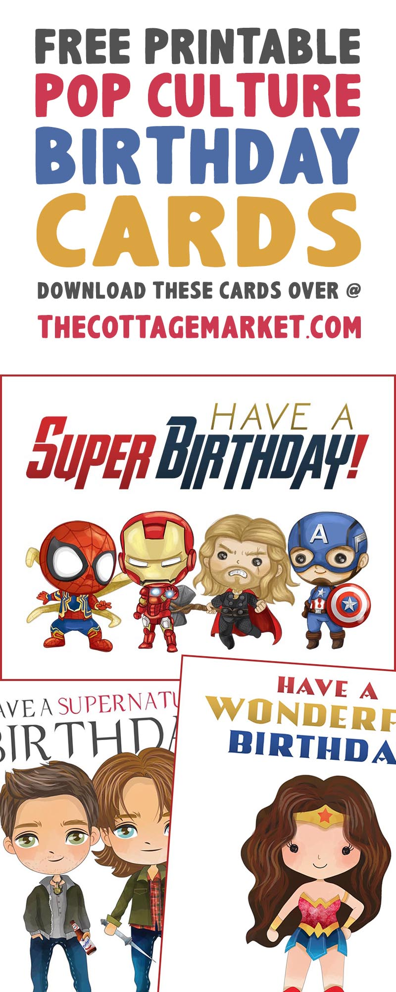 https://thecottagemarket.com/wp-content/uploads/2020/01/TCM-BIRTHDAY-POP-T-1.jpg