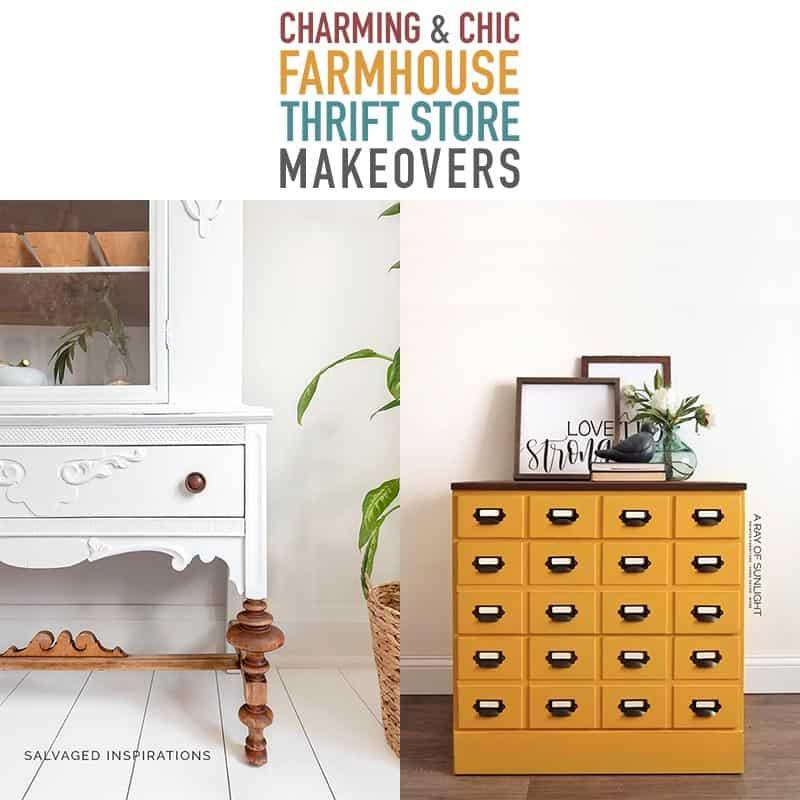 https://thecottagemarket.com/wp-content/uploads/2020/01/Thrift-Store-Farmhouse-Makeovers-T-3.jpg