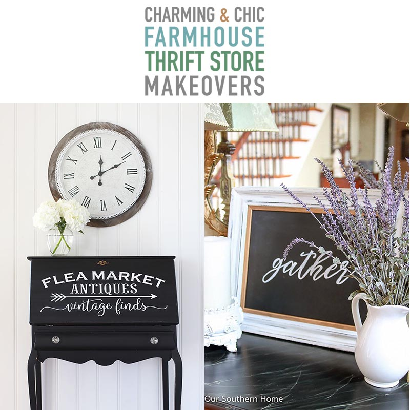 https://thecottagemarket.com/wp-content/uploads/2020/01/Thrift-Store-Makeover-T-4-2.jpg