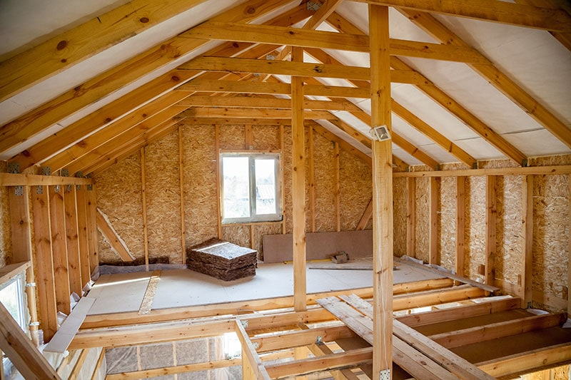 https://thecottagemarket.com/wp-content/uploads/2020/01/the-best-way-to-insulate-a-roof1.jpg