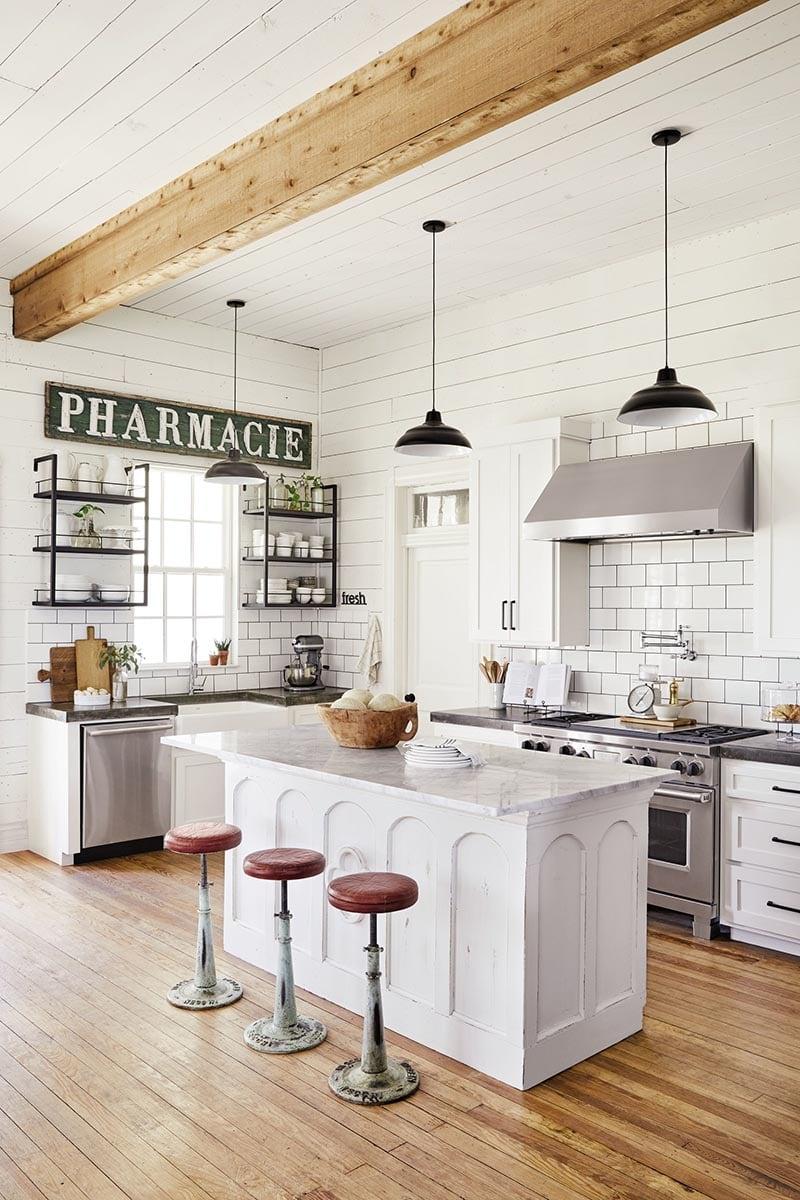 https://thecottagemarket.com/wp-content/uploads/2020/02/Dream-Kitchen-1.jpg