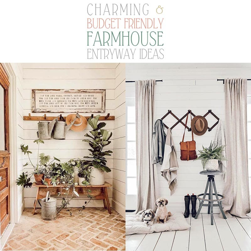 https://thecottagemarket.com/wp-content/uploads/2020/02/Farmhouse-Entryway-T-3.jpg