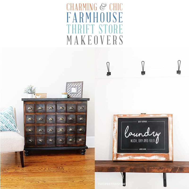 https://thecottagemarket.com/wp-content/uploads/2020/02/Farmhouse-Thrift-Store-Makeover-T-3.jpg