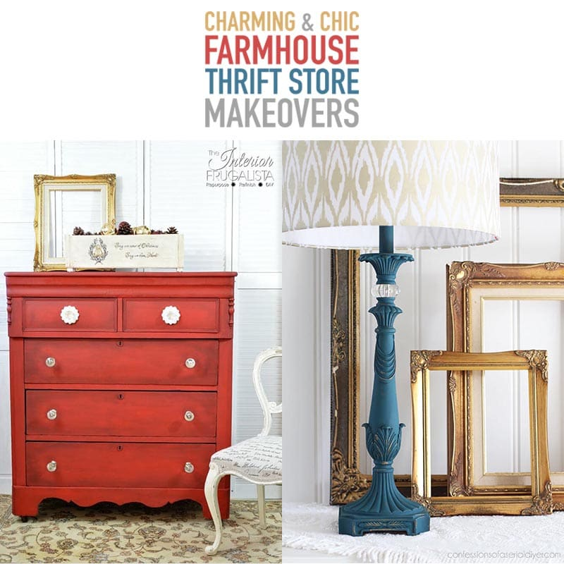 https://thecottagemarket.com/wp-content/uploads/2020/02/Farmhouse-Thrift-Store-Makeover-T-4-1.jpg