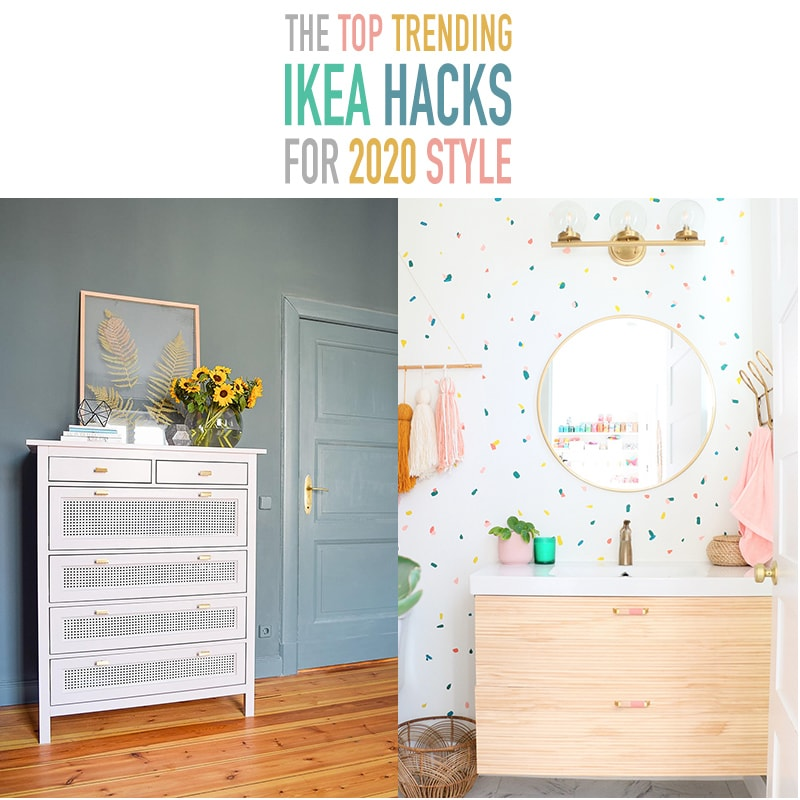 https://thecottagemarket.com/wp-content/uploads/2020/02/IKEA-Hack-T-3.jpg