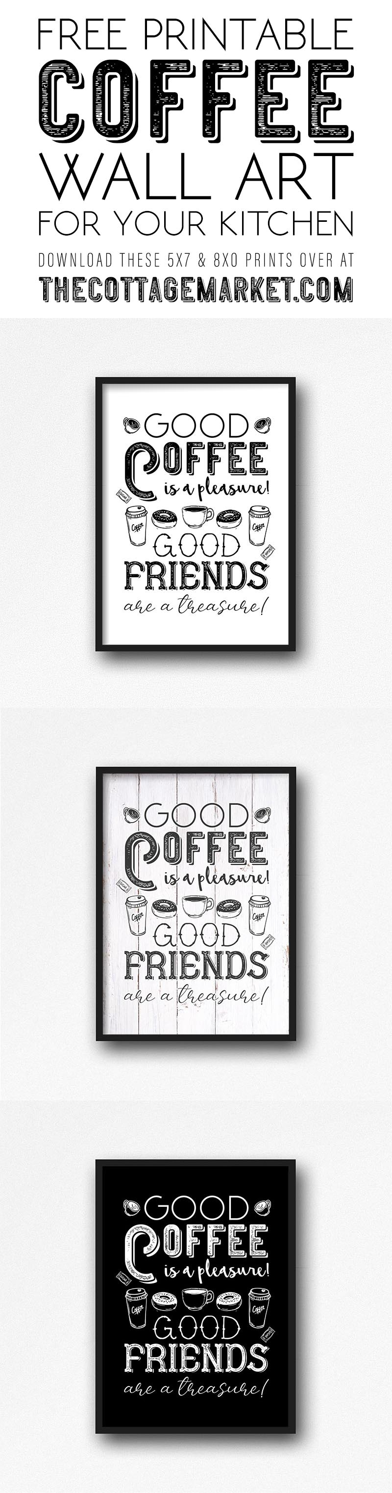 https://thecottagemarket.com/wp-content/uploads/2020/02/TCM-CoffeeFriends-t-2.jpg