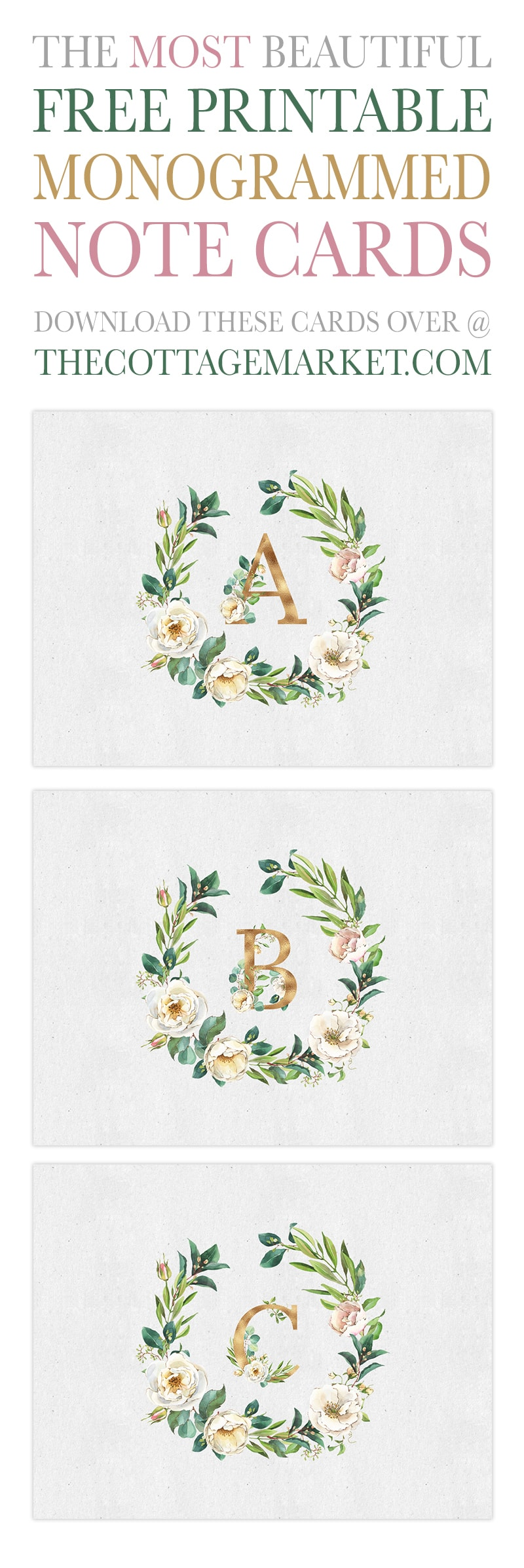 https://thecottagemarket.com/wp-content/uploads/2020/02/TCM-Monogramed-NoteCards-T-1-copy.jpg