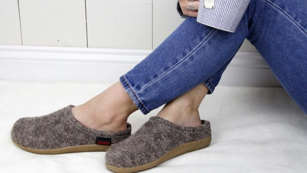 https://thecottagemarket.com/wp-content/uploads/2020/02/comfortable-slippers-giesswein-1-620x350-1.jpg