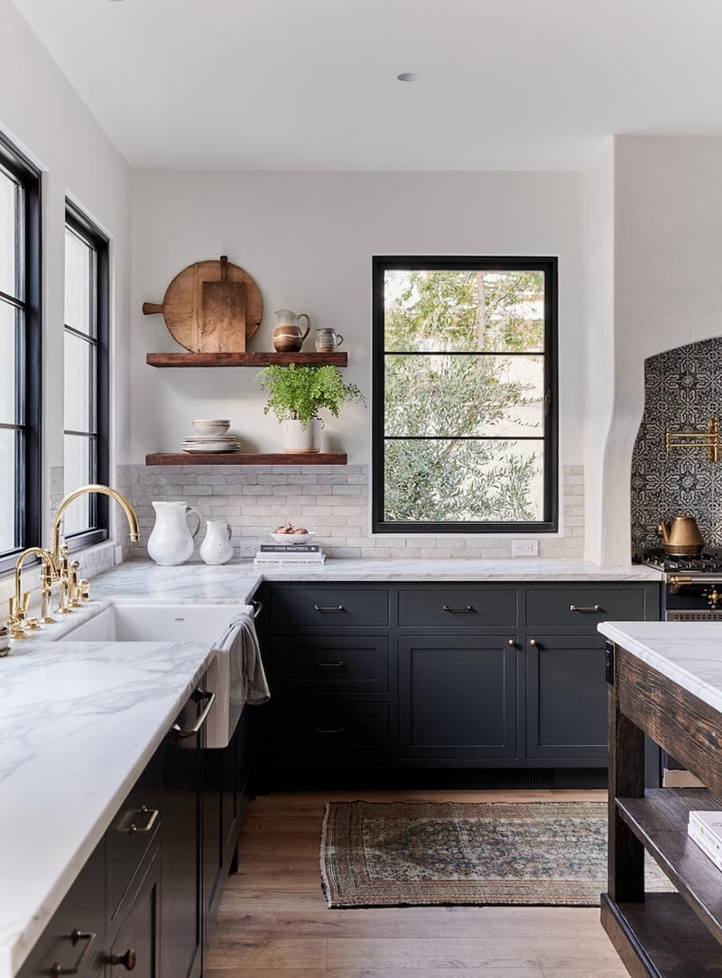 https://thecottagemarket.com/wp-content/uploads/2020/03/Dream-Kitchen-7.jpg