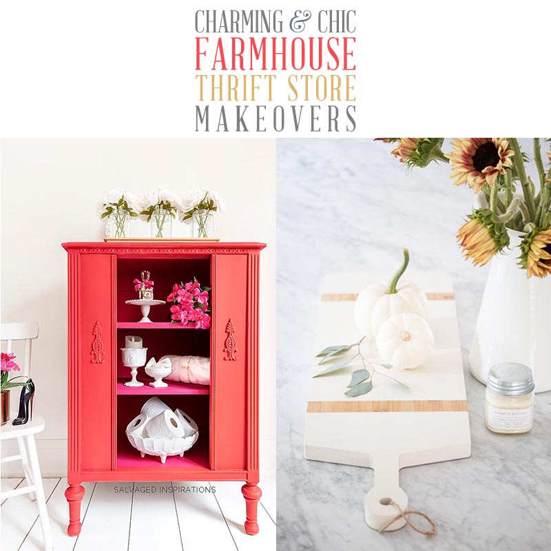 https://thecottagemarket.com/wp-content/uploads/2020/03/Farmhouse-Thrift-Store-Makeover-T-5.jpg