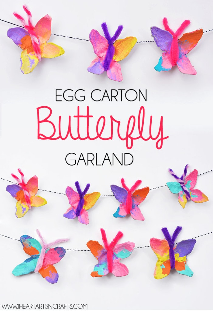 https://thecottagemarket.com/wp-content/uploads/2020/04/Butterfly-Garland-1.jpg
