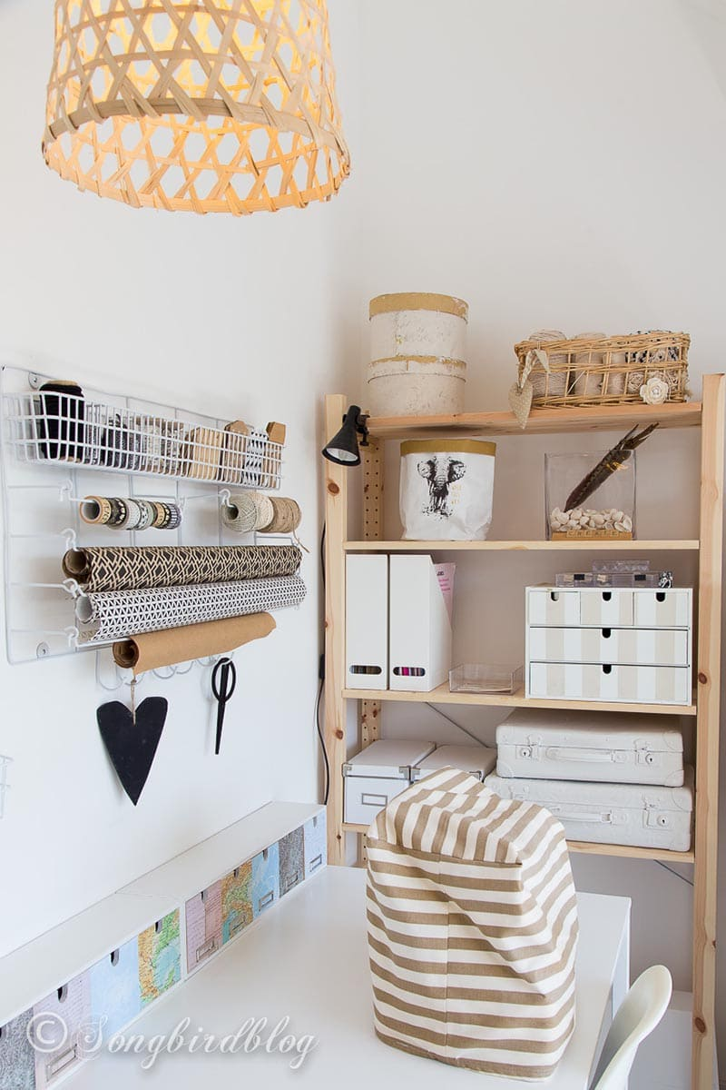 https://thecottagemarket.com/wp-content/uploads/2020/04/Craft-Room-Organization-3.jpg