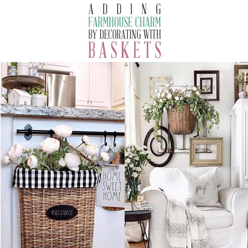 https://thecottagemarket.com/wp-content/uploads/2020/04/Decorating-With-Baskets-t-5.jpg