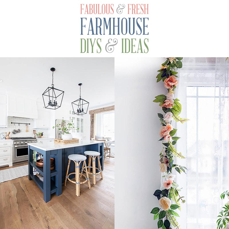 https://thecottagemarket.com/wp-content/uploads/2020/04/Farmhouse-Ideas-T-5.jpg
