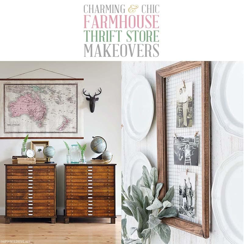 https://thecottagemarket.com/wp-content/uploads/2020/04/Farmhouse-Makeover-TOWER-5.jpg