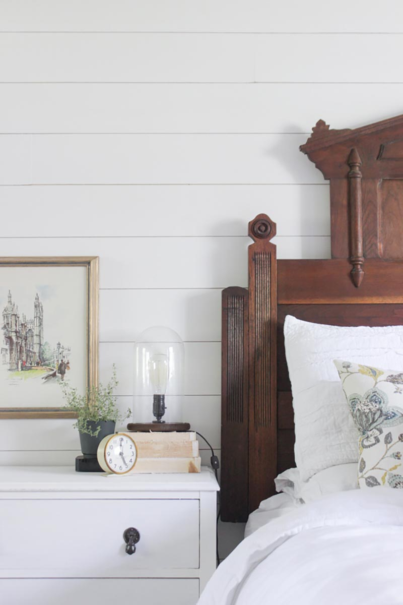 https://thecottagemarket.com/wp-content/uploads/2020/04/Farmhouse-Thrift-Store-Makeover-3-1.jpg