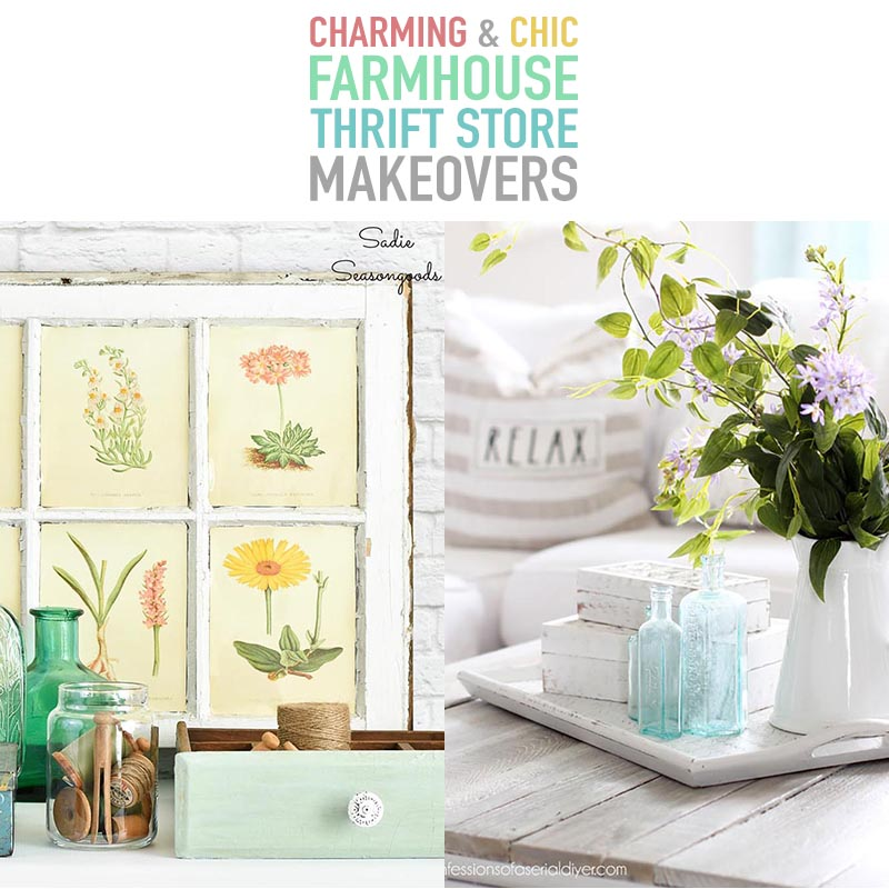https://thecottagemarket.com/wp-content/uploads/2020/04/Farmhouse-Thrift-Store-Makeover-T-5.jpg