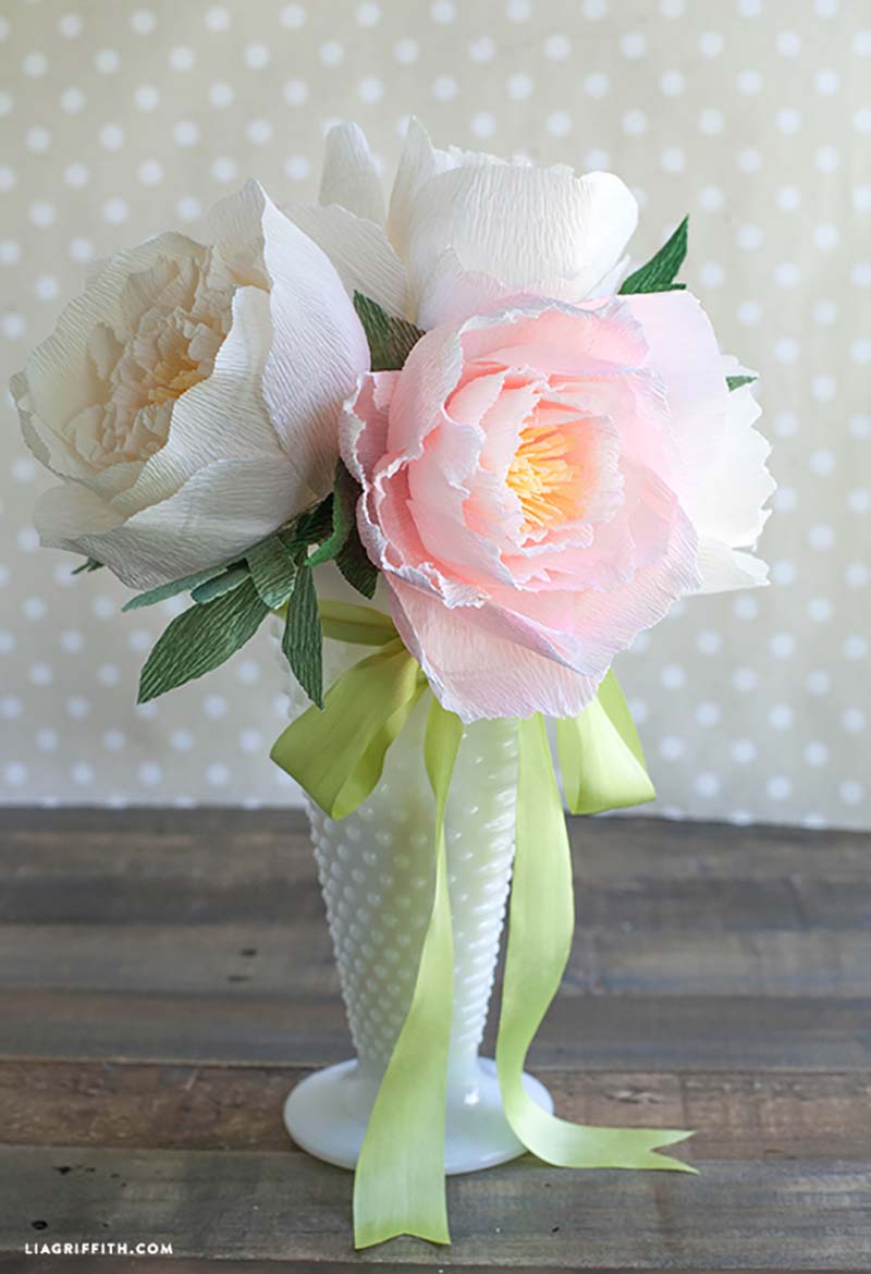 https://thecottagemarket.com/wp-content/uploads/2020/05/DIY-Paper-Peony-Crafts-3.jpg
