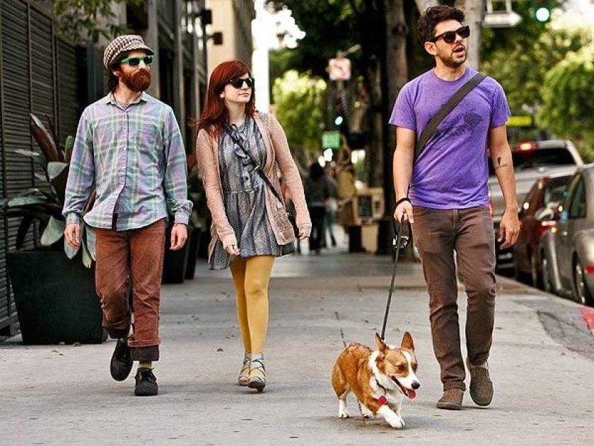 https://thecottagemarket.com/wp-content/uploads/2020/05/Dog-Walk.jpg