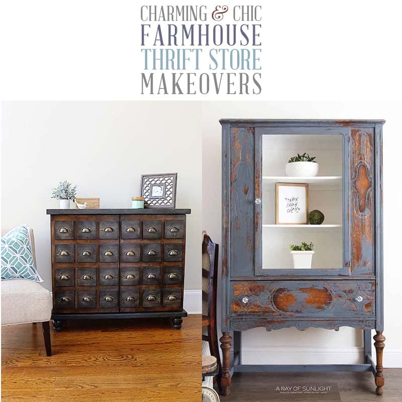 https://thecottagemarket.com/wp-content/uploads/2020/05/Farmhouse-Thrift-Store-Makeover-T-5-1.jpg