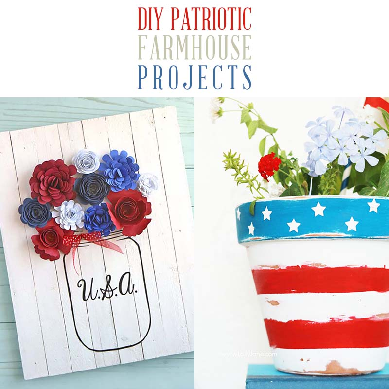 https://thecottagemarket.com/wp-content/uploads/2020/05/PatrioticFarmhouse-T-5.jpg