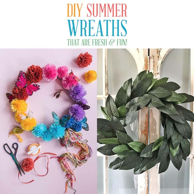 https://thecottagemarket.com/wp-content/uploads/2020/05/Summer-Time-Wreath-T-5.jpg