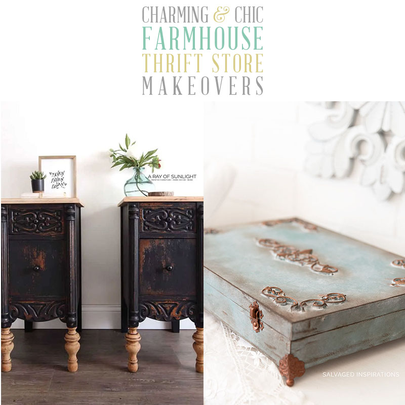https://thecottagemarket.com/wp-content/uploads/2020/05/Thrift-Store-Farmhouse-Makeover-T-5.jpg
