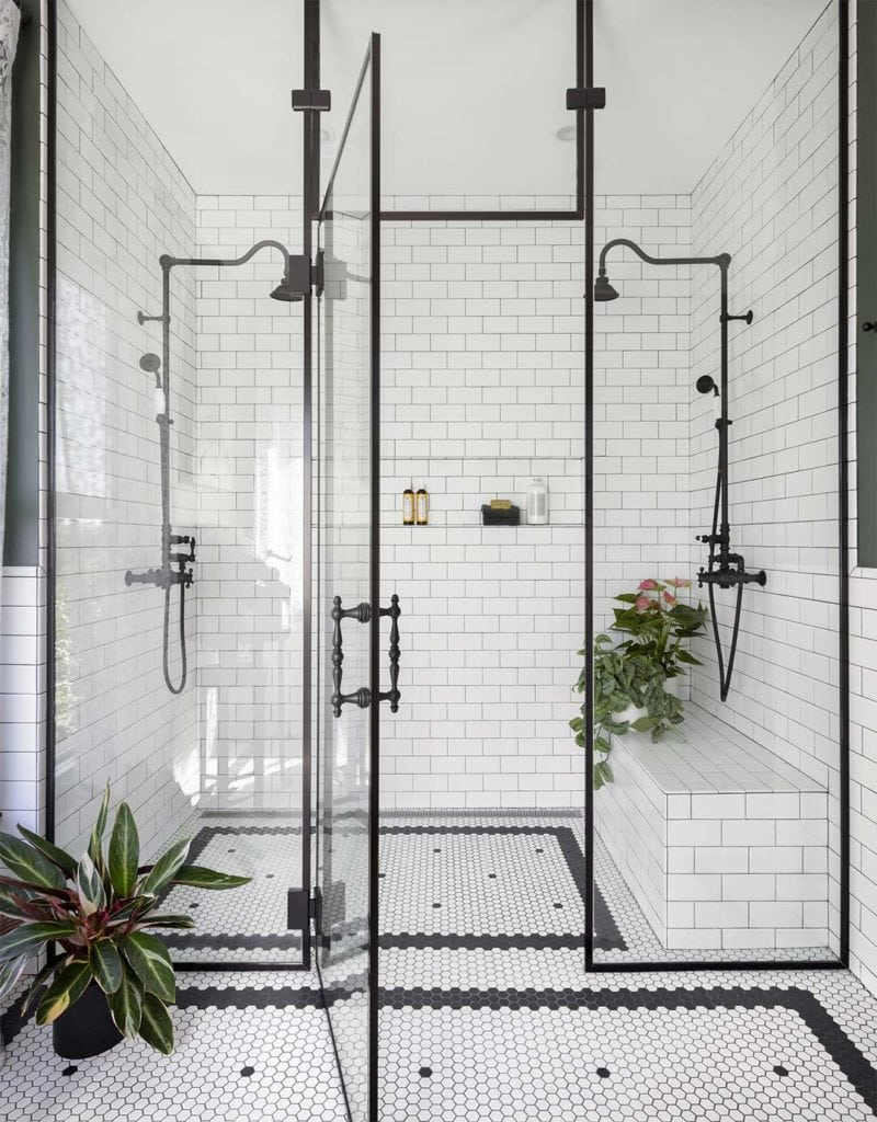 https://thecottagemarket.com/wp-content/uploads/2020/06/Curbless-Shower.jpg