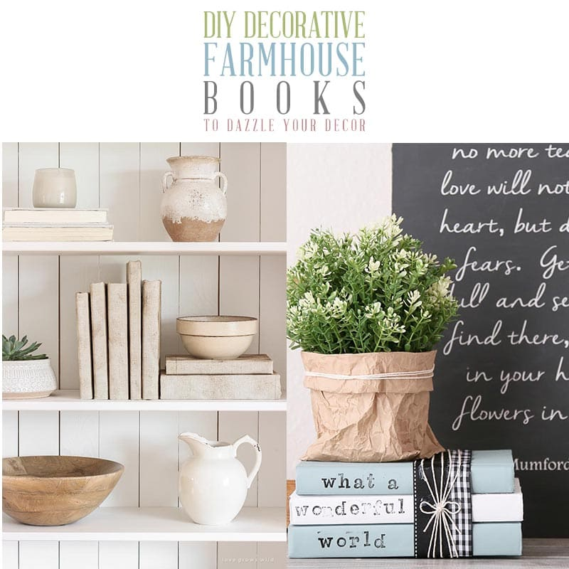 https://thecottagemarket.com/wp-content/uploads/2020/06/DIY-Decorated-Books-T-5.jpg