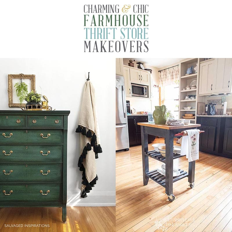 https://thecottagemarket.com/wp-content/uploads/2020/06/Farmhouse-Makeover-t-5.jpg