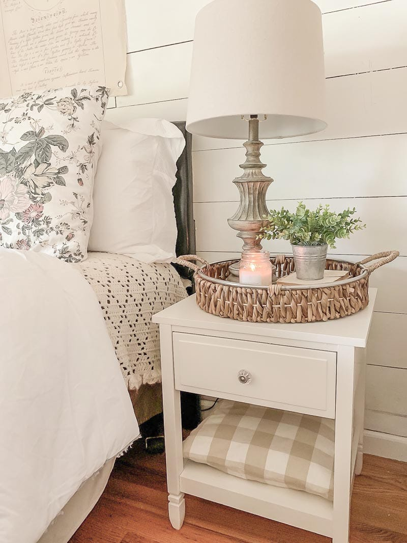 Sizzling Summer Farmhouse Decor Ideas The Cottage Market