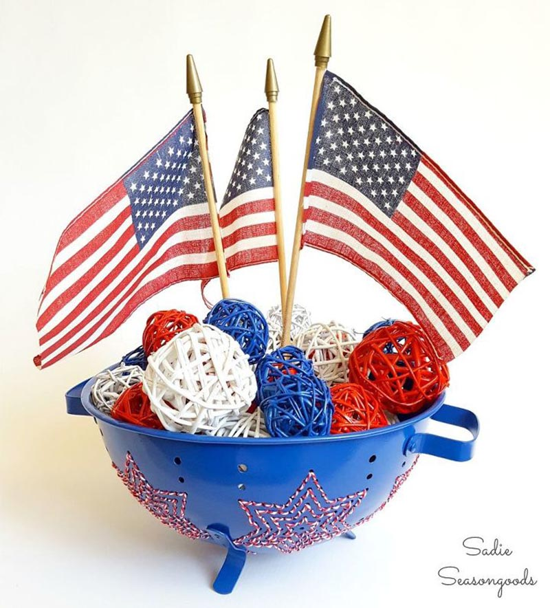 https://thecottagemarket.com/wp-content/uploads/2020/06/Patriotic-Thrift-Store-Makeover-5.jpg