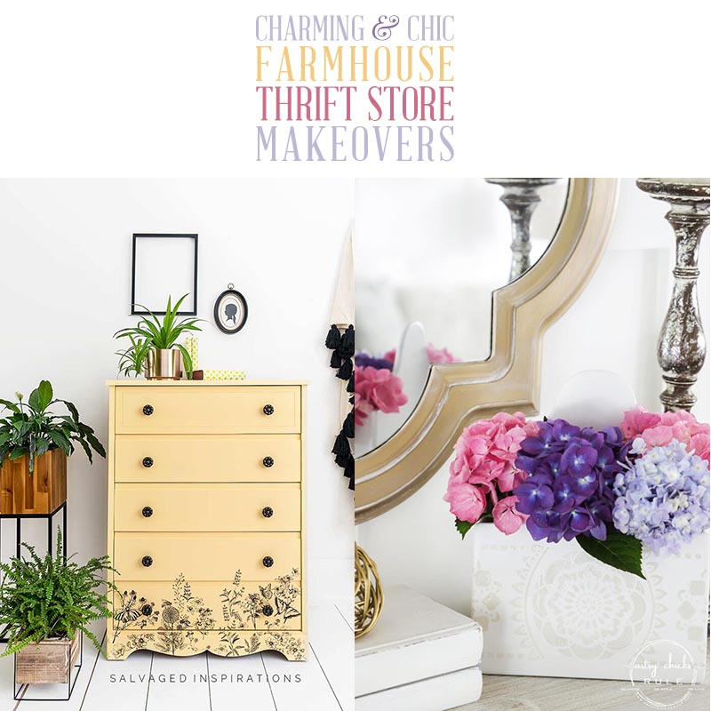 https://thecottagemarket.com/wp-content/uploads/2020/06/Thrift-Store-Makeover-T-5.jpg