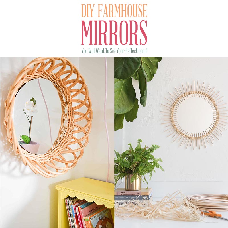 https://thecottagemarket.com/wp-content/uploads/2020/07/DIY-Farmhouse-Mirror-T-5.jpg