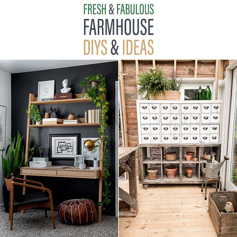 https://thecottagemarket.com/wp-content/uploads/2020/07/Farmhouse-July11-T-5.jpg