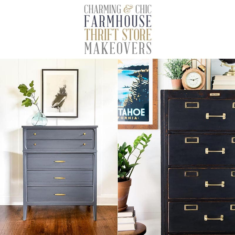 https://thecottagemarket.com/wp-content/uploads/2020/07/Farmhouse-Makeover-t-5.jpg