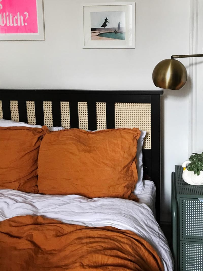 https://thecottagemarket.com/wp-content/uploads/2020/07/IKEA-Hack-Headboard-3.jpg