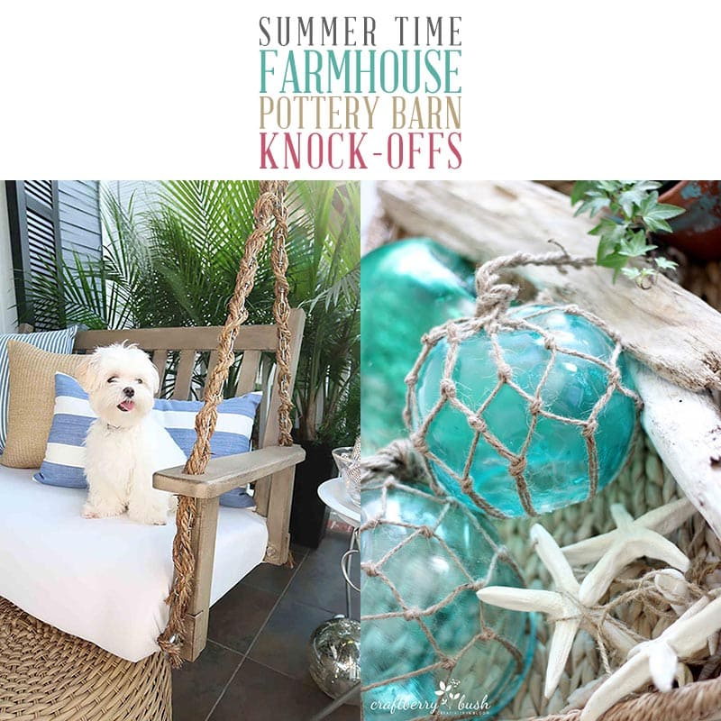 https://thecottagemarket.com/wp-content/uploads/2020/07/SummerPotteryBarn-T-5.jpg