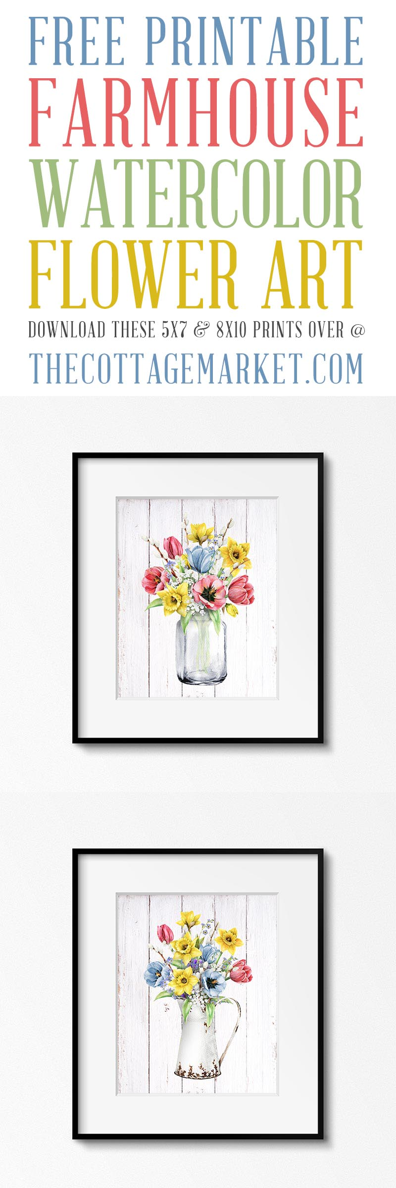 https://thecottagemarket.com/wp-content/uploads/2020/07/TCM-Farmhouse-Floral-Art-tower-1.jpg