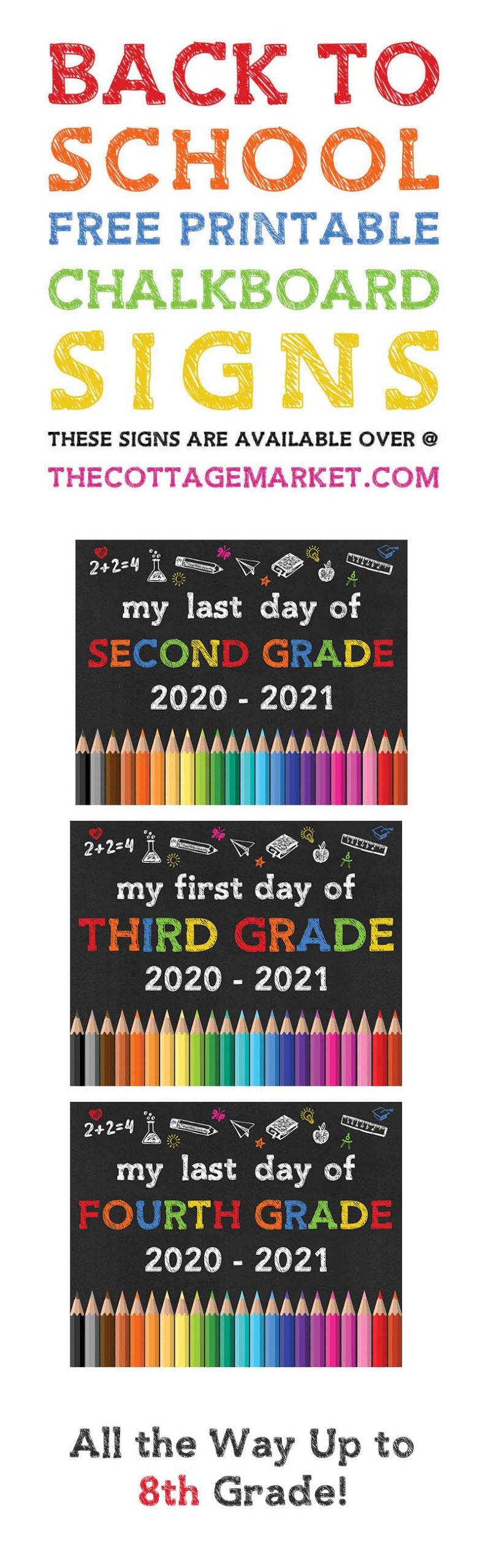 https://thecottagemarket.com/wp-content/uploads/2020/07/tcm-backtoschool-2021-t-3-scaled.jpg