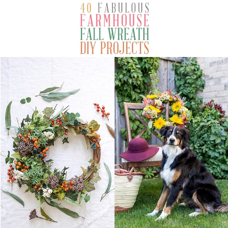 https://thecottagemarket.com/wp-content/uploads/2020/08/DIY-Fall-Wreath-T-5.jpg