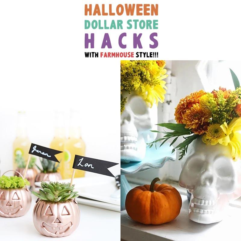 https://thecottagemarket.com/wp-content/uploads/2020/08/Dollar-Store-Halloween-t-5.jpg