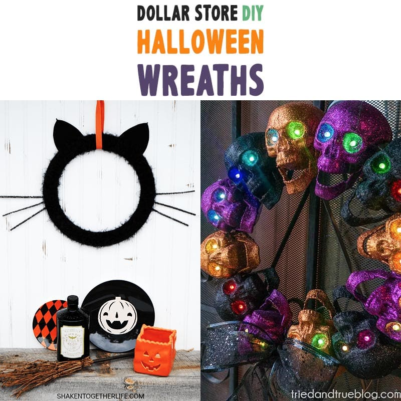 https://thecottagemarket.com/wp-content/uploads/2020/08/Halloween-Wreaths-T-5.jpg